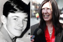 Tributes are being paid to Hillsborough campaigner Anne Williams who died, aged 62, of cancer in the early hours of Thursday.