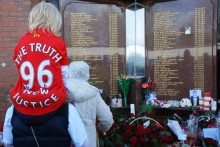 The provisional dates for fresh inquests into the deaths of 96 Liverpool fans at Hillsborough 24 years ago have been set for early 2014.